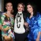 Galyna Fashion Show & Maiko Cooking Event  / Organizare Eveniment si Promovare Media